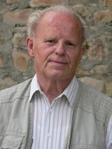 Dieter Melchior