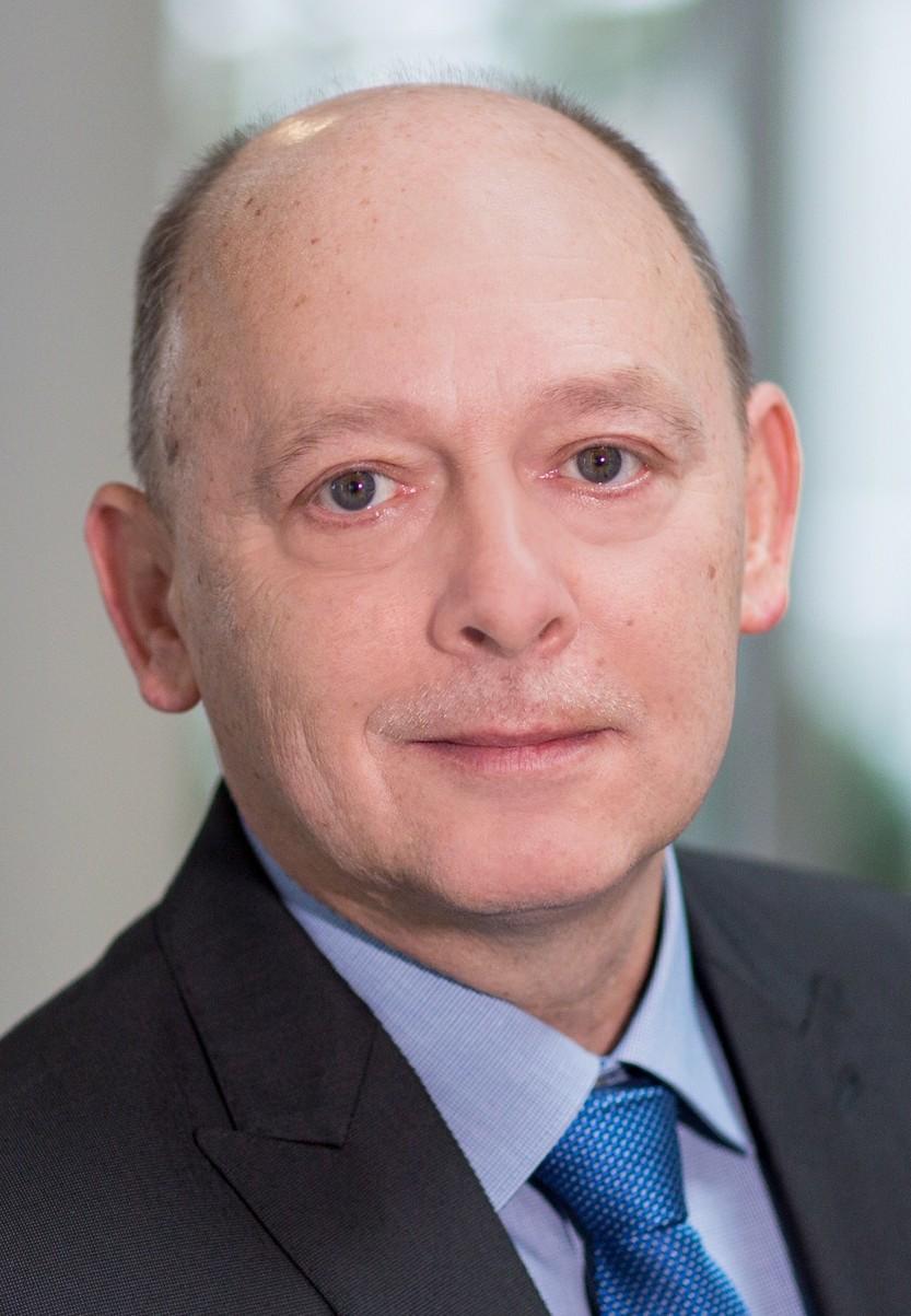 Joachim Bork