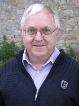 Peter Dresen
