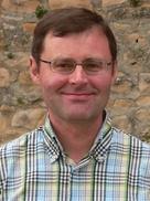Wolfgang Glanzner, Schatzmeister